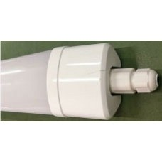 Накладной светильник Smart Lamps LINE PRO+ QCm LL-2000000793337
