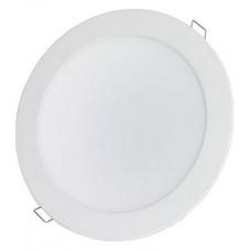 Встраиваемый светильник Smart Lamps Liga DL-2000000827827