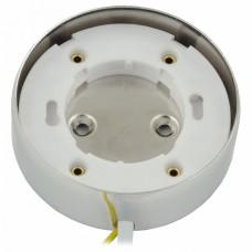 Накладной светильник Uniel GX53/FT GX53/FT WHITE 10 PROM