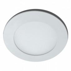 Встраиваемый светильник Imex LPN.597 LPN.597.01