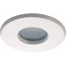 Встраиваемый светильник Imex IL.0009.2615
