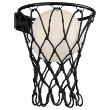 Бра Mantra Basketball 7243
