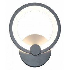 Бра Natali Kovaltseva LED LAMPS LED LAMPS 81149/1W