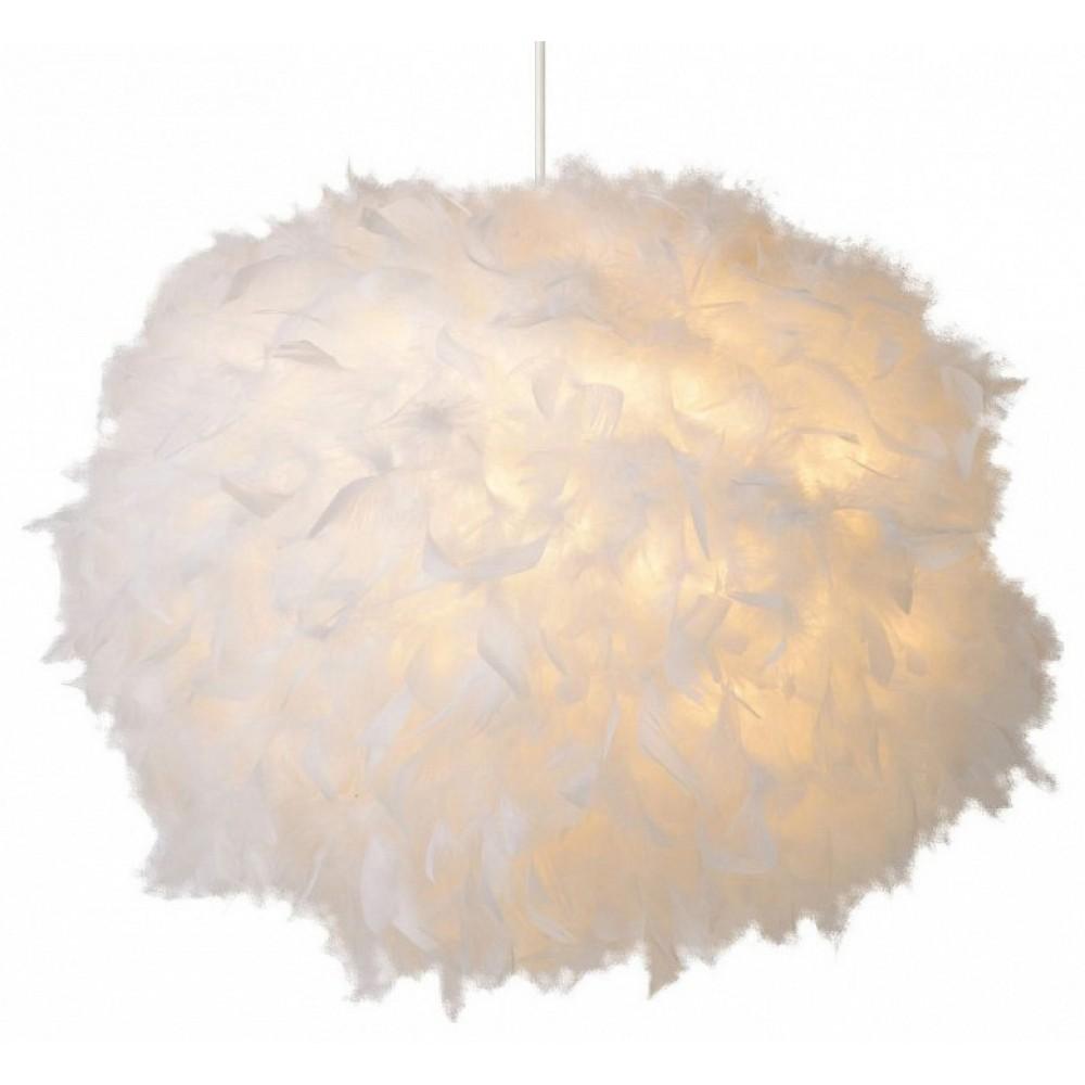 Подвесной светильник Lucide Goosy soft 71367/50/31