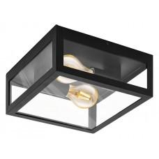 Накладной светильник Eglo Amezola 99122