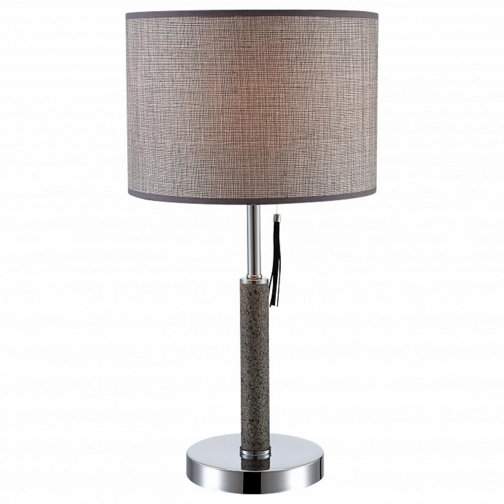Настольная лампа декоративная Globo Umbrella 24688