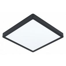 Накладной светильник Eglo ПРОМО Fueva 5 99245