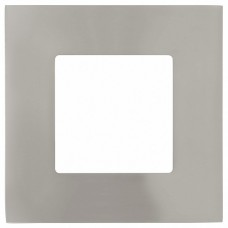 Комплект из 3 встраиваемых светильников Eglo ПРОМО Fueva 1 94735