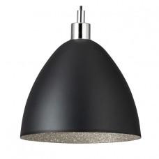 Подвесной светильник Eglo Mareperla 39488