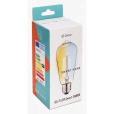 Лампа светодиодная Zetton ZTSHLBWCWE ZTSHLBWCWE272RU