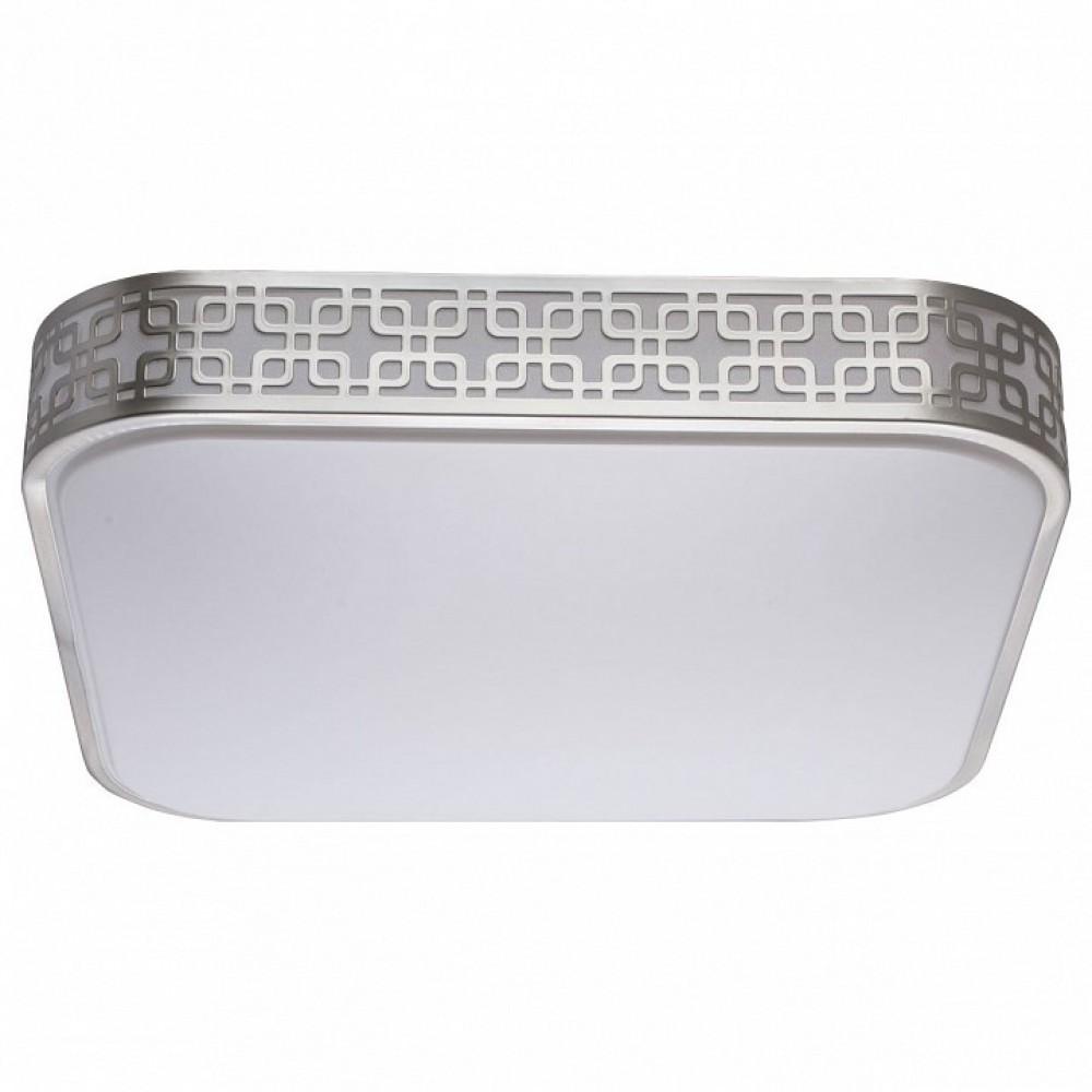 Накладной светильник MW-Light Ривз 674015101