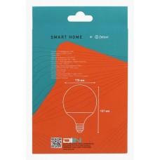 Лампа светодиодная Zetton ZTSHLBRGBCWE ZTSHLBRGBCWE273RU