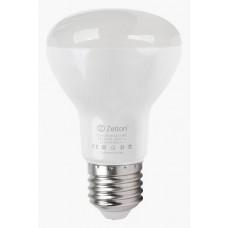 Лампа светодиодная Zetton ZTSHLBRGBCWE ZTSHLBRGBCWE274RU