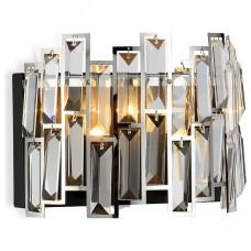 Накладной светильник Ambrella Traditional 1 TR5056