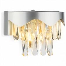Накладной светильник Ambrella Traditional 2 TR5090
