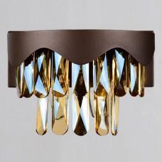 Накладной светильник Ambrella Traditional 2 TR5091