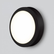 Накладной светильник Elektrostandard LTB51 a048702