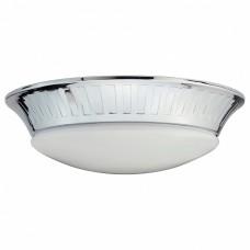 Накладной светильник Elstead Lighting Whitby BATH/WHITBY/F