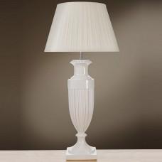 Настольная лампа декоративная Luis Collection Aphrodite LUI/APHRODITE LG