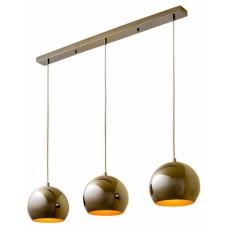 Подвесной светильник Citilux Оми CL945131