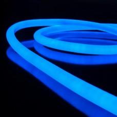 Шнур световой Elektrostandard LS002 a047021