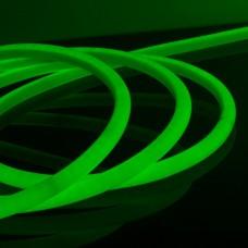 Шнур световой Elektrostandard LS003 a047019