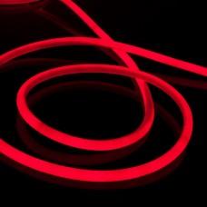 Шнур световой Elektrostandard LS003 a047020