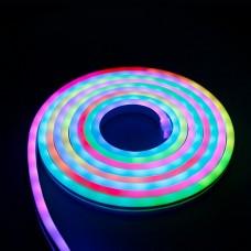 Шнур световой Elektrostandard SLS 02 a049856