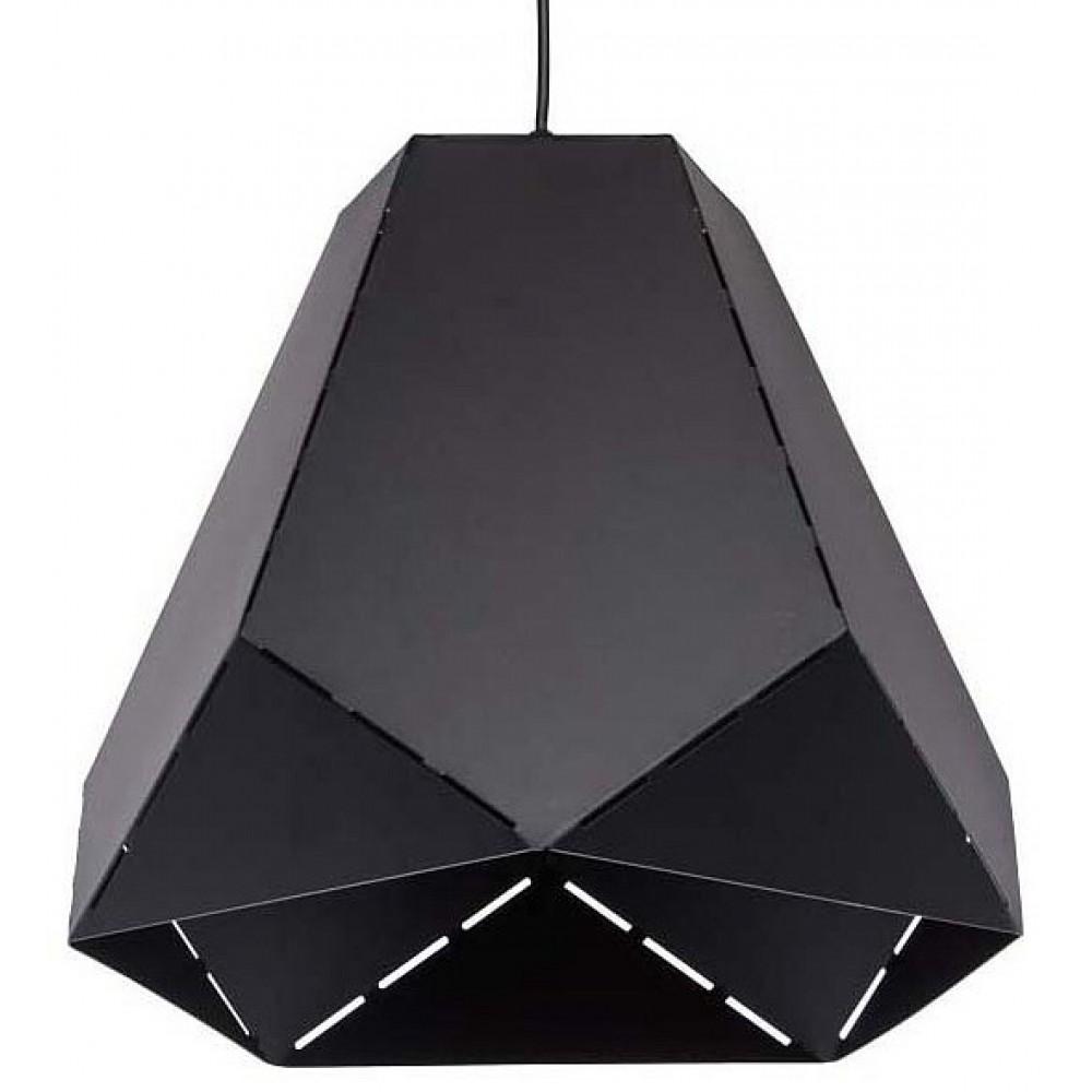 Подвесной светильник MW-Light Кассель 643011901