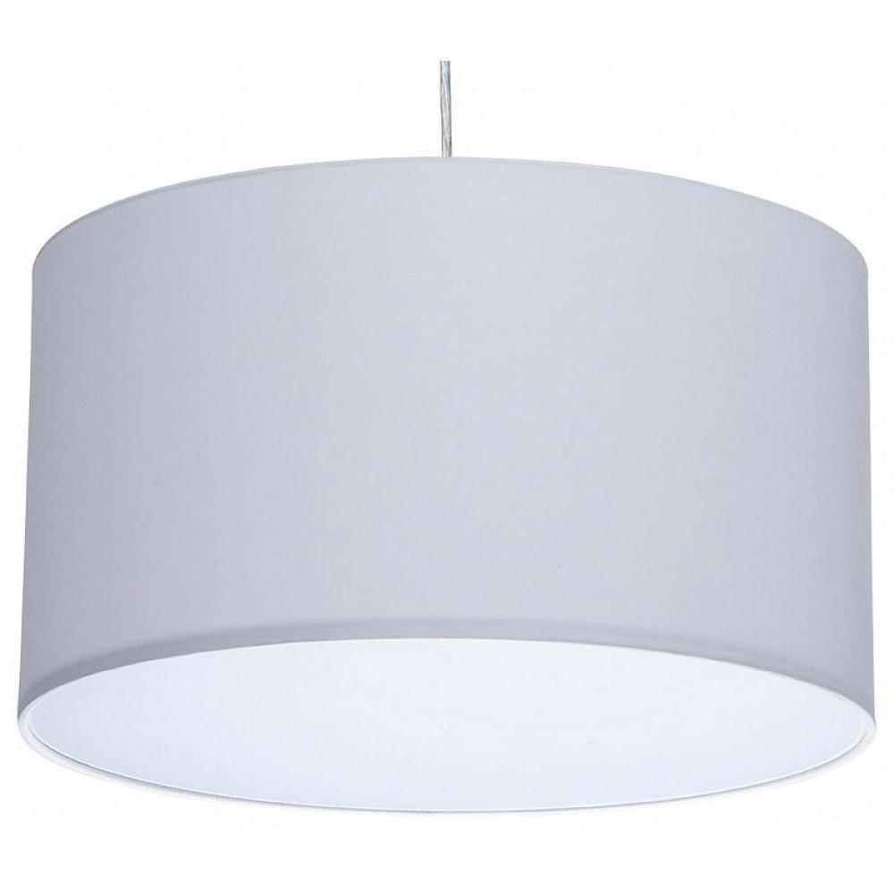 Подвесной светильник MW-Light Дафна 3 453011003