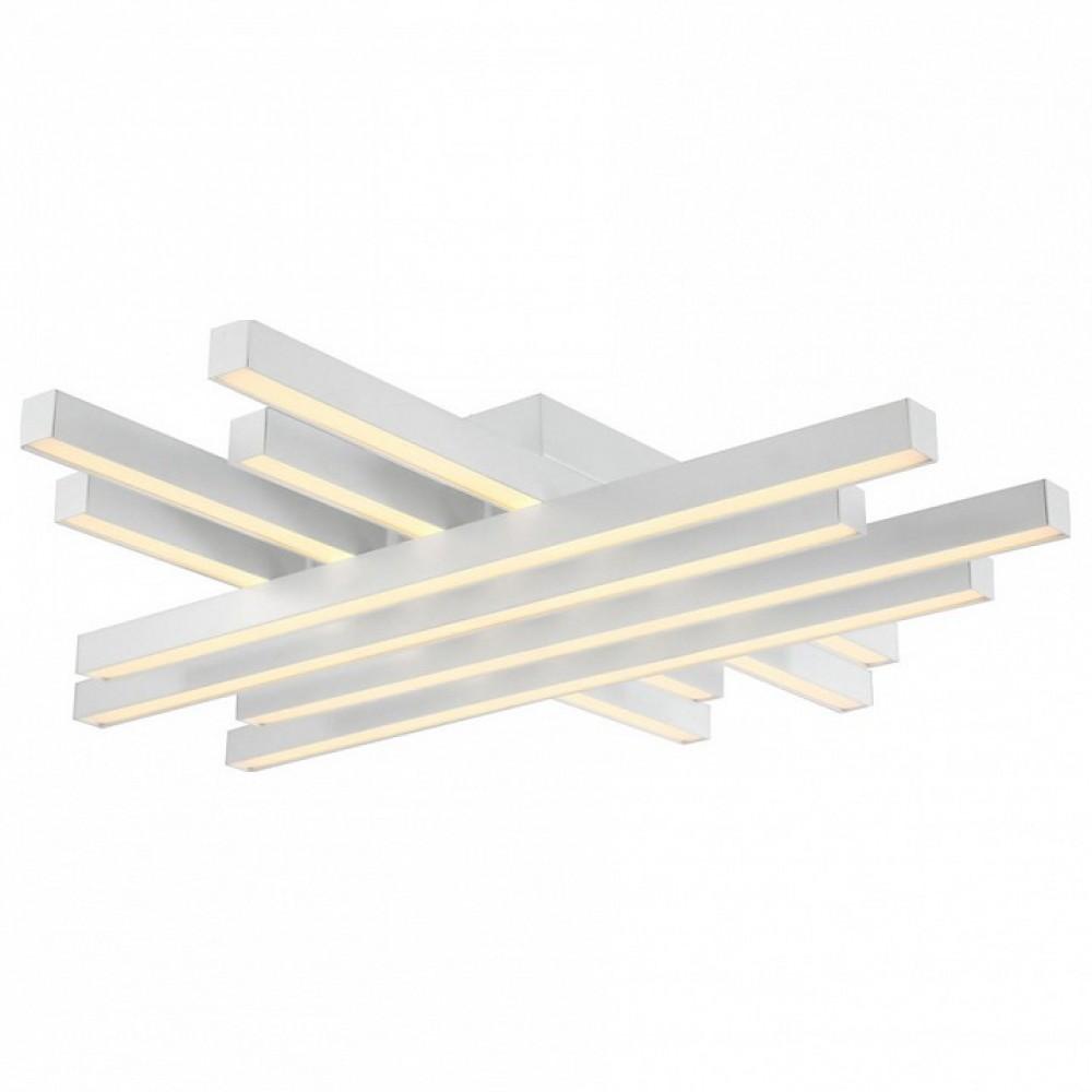 Накладной светильник Horoz Electric Trend HRZ00002296