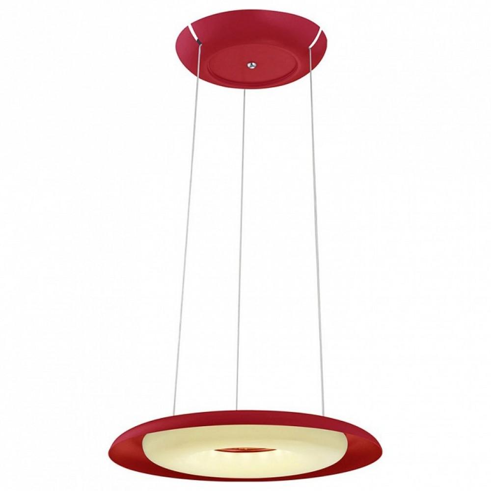 Подвесной светильник Horoz Electric Deluxe HRZ00002266