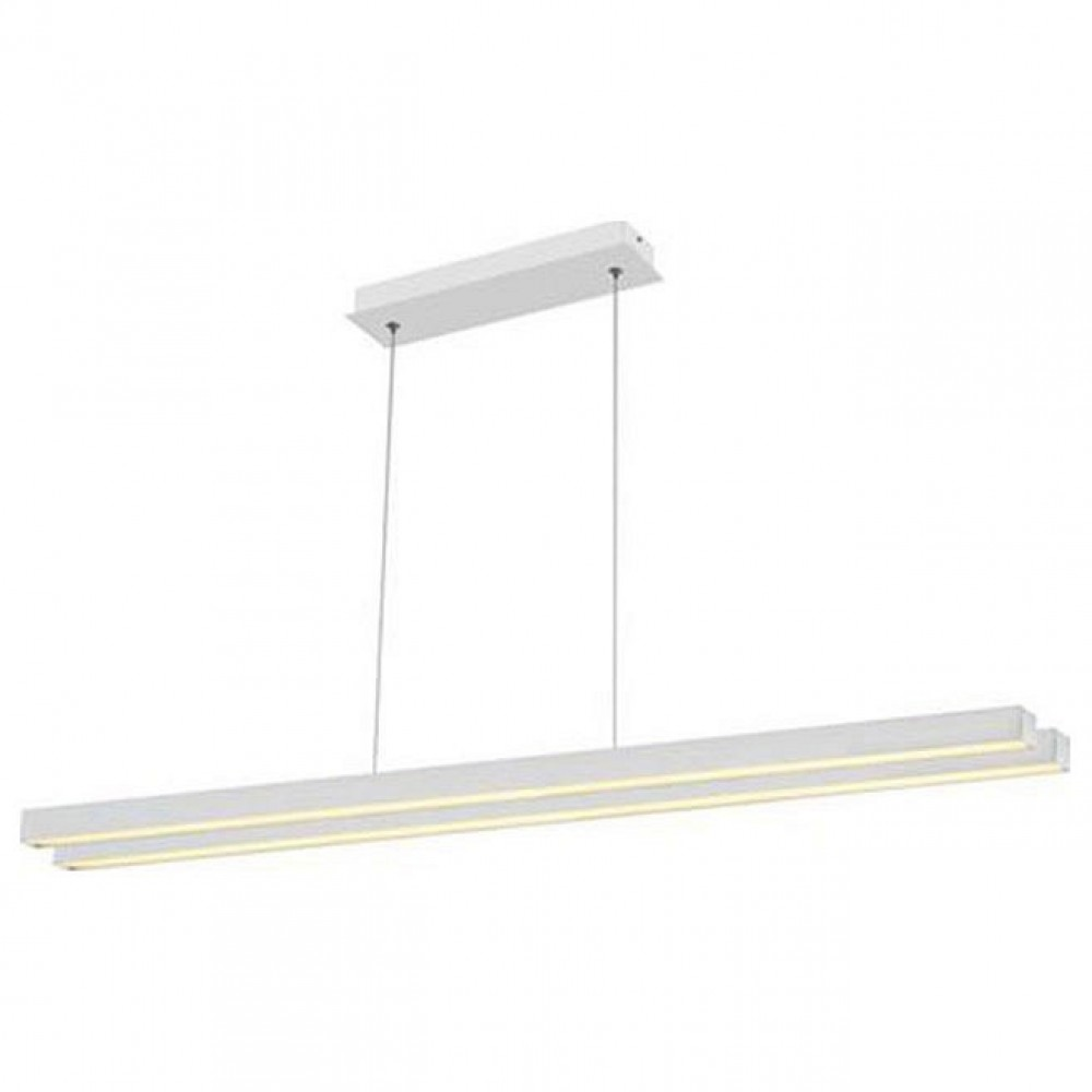 Подвесной светильник Horoz Electric Matrix-35 HRZ00002556