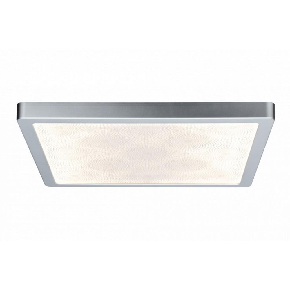 Накладной светильник Paulmann Ivy 70689