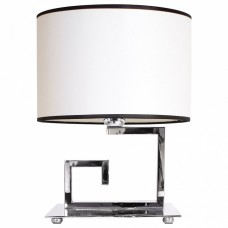 Настольная лампа декоративная Natural Concepts Athena NC-ATHENA-TL