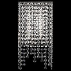Накладной светильник Bohemia Ivele Crystal Remini S500.B1.16.B.3000