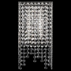 Накладной светильник Bohemia Ivele Crystal Remini S500.B1.16.B.4000