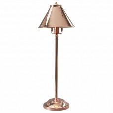 Настольная лампа декоративная Elstead Lighting Provence PV/SL CPR