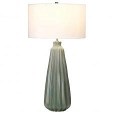 Настольная лампа декоративная Gilden Nola Kew KEW/TL