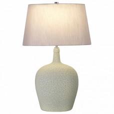 Настольная лампа декоративная Gilden Nola Lambeth LAMBETH/TL