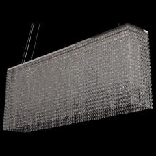 Подвесной светильник Bohemia Ivele Crystal Remini 10 S512.0.100.A.3000
