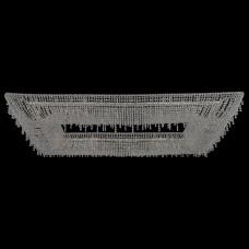 Подвесной светильник Bohemia Ivele Crystal Remini 12 S515.0.160.B.3000