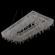 Подвесной светильник Bohemia Ivele Crystal Remini 12 S515.0.80.B.4000