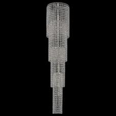 Подвесной светильник Bohemia Ivele Crystal Remini 13 S520.0.22-105.A.3000