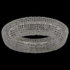 Подвесной светильник Bohemia Ivele Crystal Remini 3 S502.0.60.A.3000