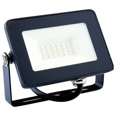 Настенно-потолочный прожектор Ambrella Floodlight 320501