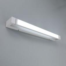 Подсветка для зеркала Citilux Визор CL708260N
