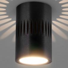 Датчик движения Elektrostandard DLS026 a052837