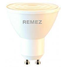 Лампа светодиодная Remez RZ-119-PAR16-GU10-7W-3K