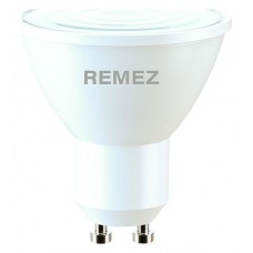 Лампа светодиодная Remez RZ-120-PAR16-GU10-7W-4K
